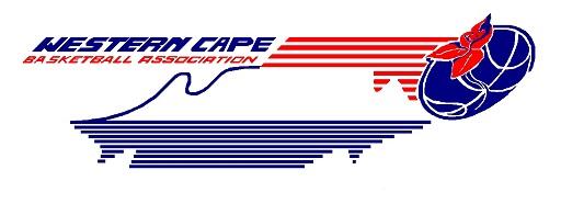 Logo_resize_site